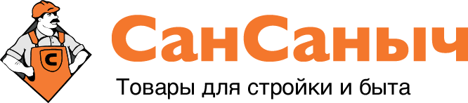 logo-sanch.png